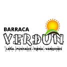 BARRACA (2).png