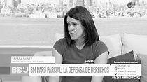 emilio viviana nunez_edited.jpg