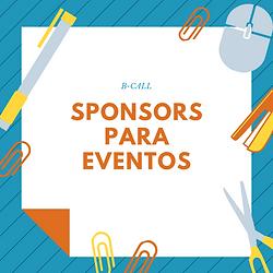 SPONSOR PARA EVENTOS.png