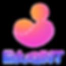EduQ new Logo.png