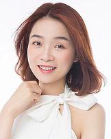 黄晶 Jenny Huang small 201809.jpg