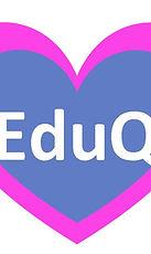 201703 EduQ Logo.jpg