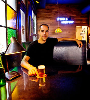 brian-bartels-settle-down-tavern_edited.