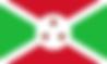 drapeau Burundi.png