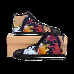 black-boy-joy-womens-high-top-sneakers_e