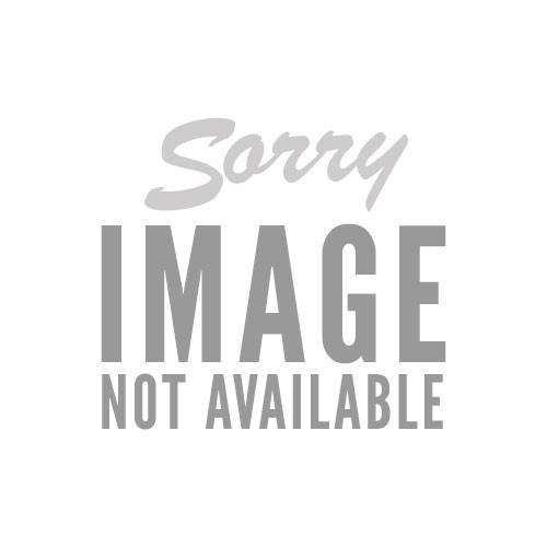 Leela James on GSpot Radio Show