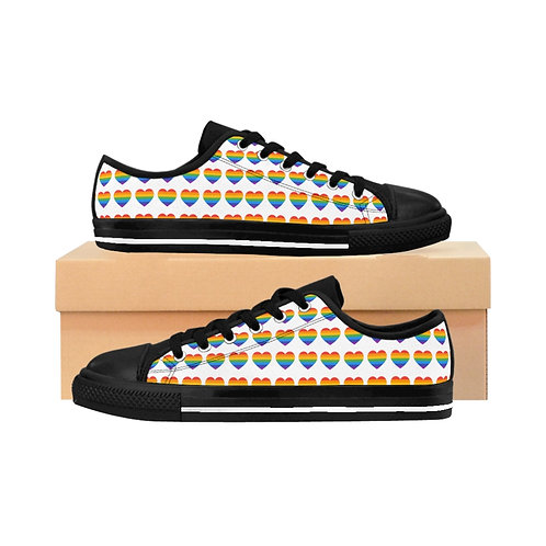 Love Abounds Women's Sneakers