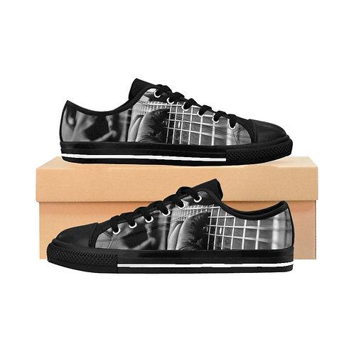 Gitaa Women's Sneakers