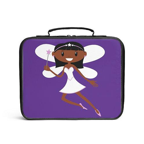 Fairy Goddess Lunch Box