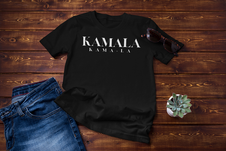 DB Kamala.png