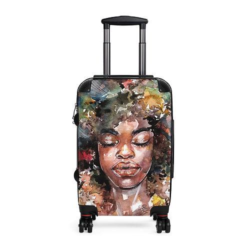 Flo Cabin Suitcase