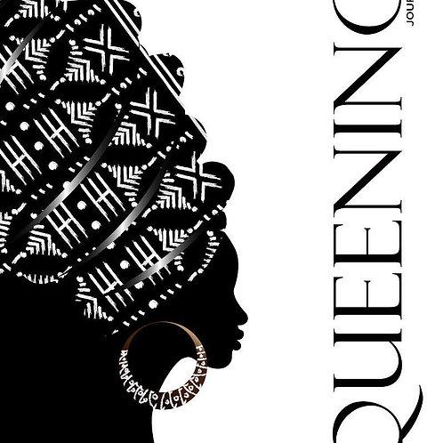 iNspire: Queening: Journal