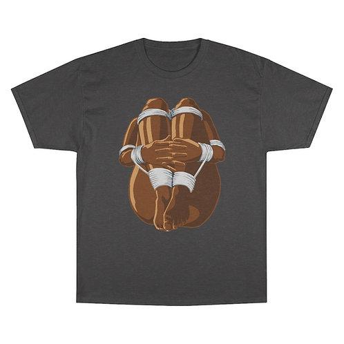 Bound Champion T-Shirt