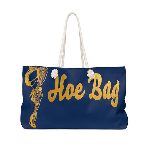 OVernight Weekender Bag