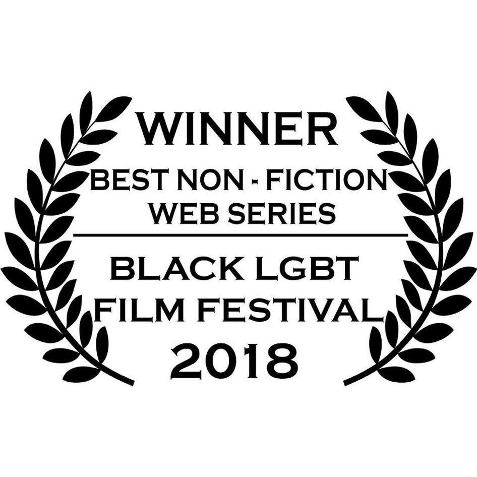 Nykieria Chaney - Best Non-Fiction Web S