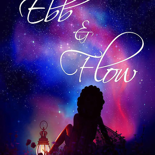 Ebb & Flow: A Guided Journal to Discover the Magic in You (Guided Journal)
