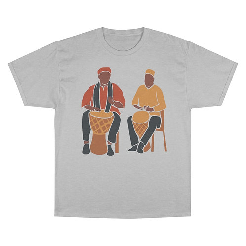 Heritage Champion T-Shirt