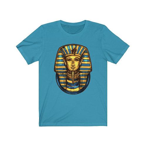 Pharaoh Unisex Jersey Tee