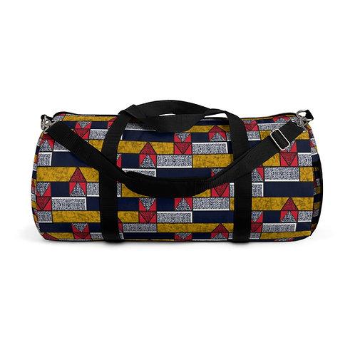 Destination Duffel Bag