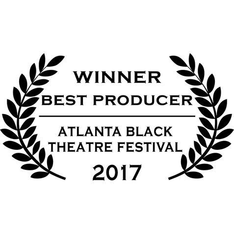 Nykieria Chaney - Best Producer Atlanta