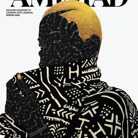 The Amistad Spring 2020