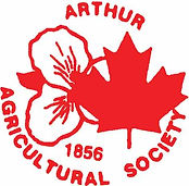 AgSocietyLogoRed-1.jpg