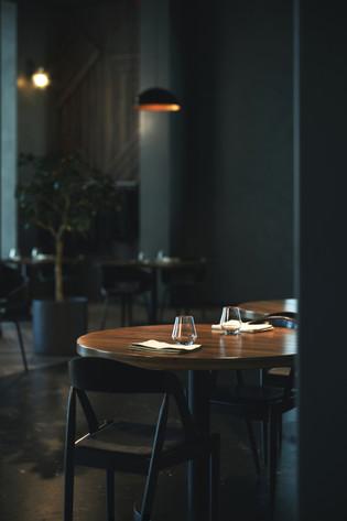 Night Restaurant.jpg