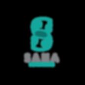 01A_SANA dental studio_logo.png