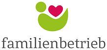 Logo_Familienbetrieb_RZ.jpg