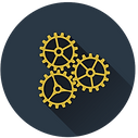Energys System Design Logo