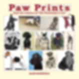 Paw Prints Covers_front cover (1).jpeg