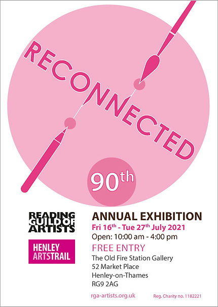 exhibition-90th-reconnected-800.jpg