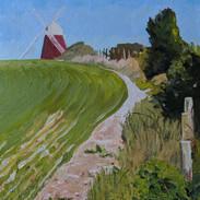 halnaker windmill2.jpg