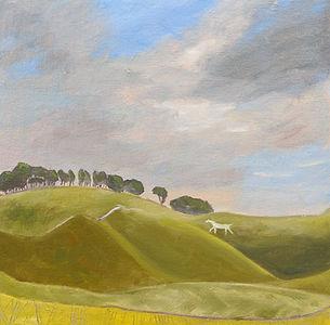Cherhill White Horse.jpg