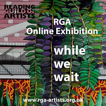 wait-exhibition-poster-800.jpg