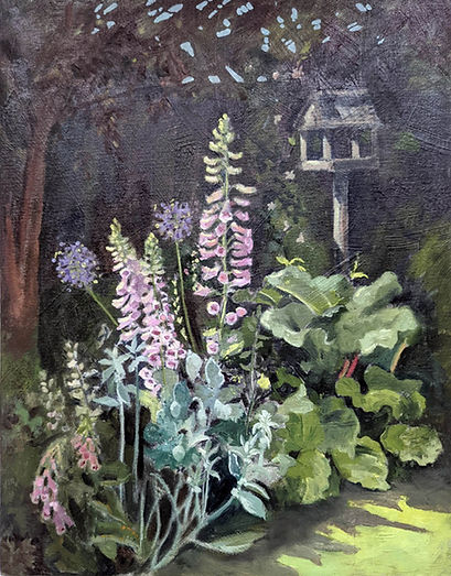 Foxgloves Shelagh Casebourne.jpg