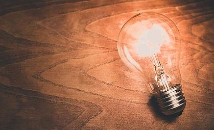 light-bulb-1246043_640.jpg