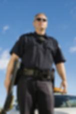 Firearm Courses for Law Enforcement