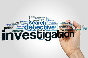 Investigation word cloud.jpg