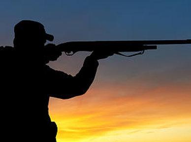 Defensive Shotgun (TR&GC Member) 20210410
