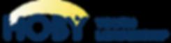 HOBY_logo_horizontal.png