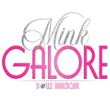 MinkGalore Logo.png