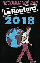 guide-du-routard-2018.jpg