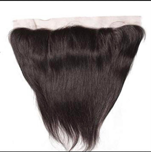 Doll House Luxury Straight Frontals