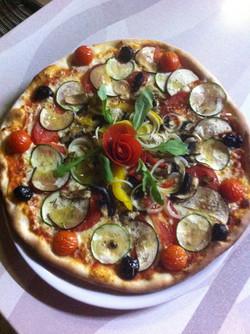 snack pizza 2