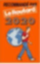GR 2020.jpg