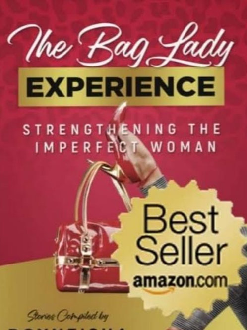 The Bag Lady Experience