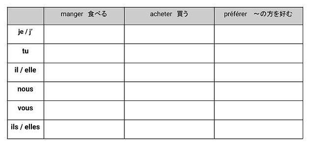 OCP LdP_理解を深めるために (2).jpg