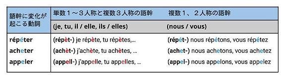 OCP LdP_理解を深めるために (12).jpg