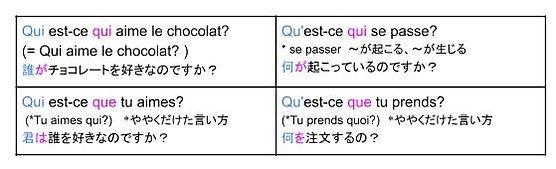 OCP LdP_理解を深めるために (15).jpg